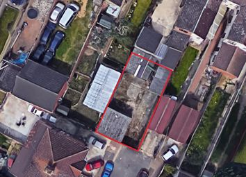 Thumbnail Property for sale in Windmill Street, Silverwood Road, Peterborough