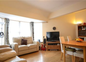 Thumbnail 2 bed flat for sale in Il-Libro Court, Kings Road, Reading