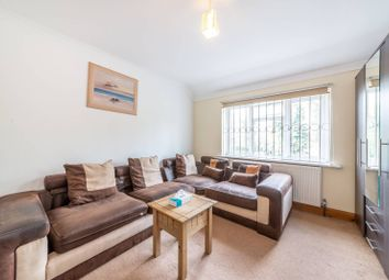 4 bed property for sale in Lancelot Avenue, Wembley HA0