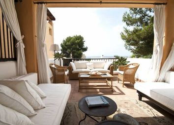 Thumbnail 3 bed property for sale in Duplex House, Can Pep Simo, Ibiza, Balearic Islands, Spain