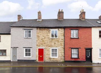 2 bed terraced house for sale in Bear Street, Wotton-Under-Edge GL12