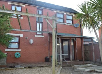 Thumbnail 2 bedroom end terrace house to rent in Elsworth Close, Feltham