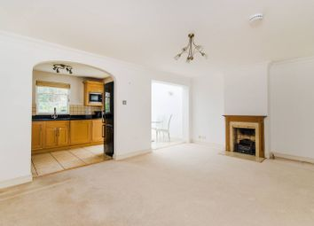Thumbnail 4 bed cottage to rent in Waldron Road, Harrow On The Hill