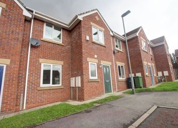 Thumbnail 3 bed terraced house to rent in Harry Letch Mews, Birtley, Chester Le Street