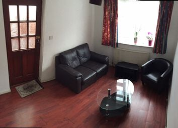 Thumbnail 1 bed flat to rent in Great West Road, Isleworth