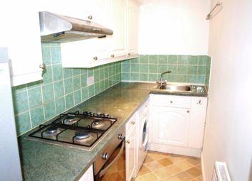 Thumbnail 2 bed flat to rent in Berkeley Road, Kingsbury