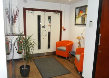 Thumbnail Commercial property to let in Avad House, Belvue Road, Northolt, Middlesex