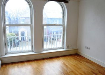 Thumbnail 1 bedroom flat to rent in Turnpike Mews, Turnpike Lane, London