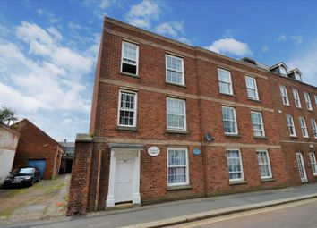 Thumbnail Studio for sale in Lugley Street, Newport