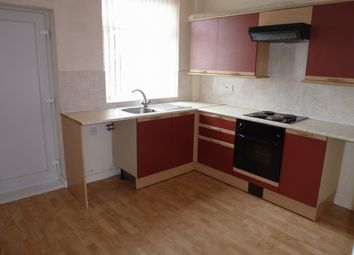 Thumbnail 2 bed terraced house to rent in Arnold Place, Chorley