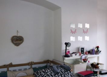 Thumbnail 1 bed terraced house to rent in Davington Road, Dagenham, Essex
