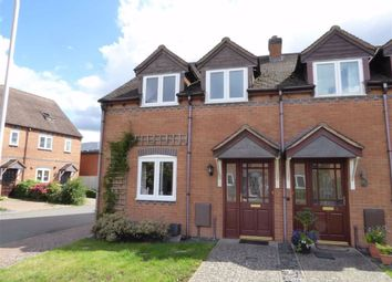 3 bed semi-detached house to rent in Lindop Close, Leamington Spa, Warwickshire CV32