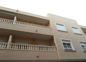Thumbnail 3 bed apartment for sale in 03390 Benejúzar, Alicante, Spain