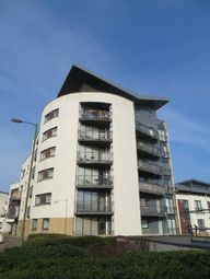Thumbnail 2 bedroom flat to rent in East Pilton Farm Crescent, Pilton, Edinburgh