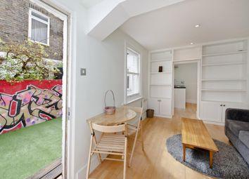 Thumbnail 1 bedroom flat to rent in Portobello Road, London