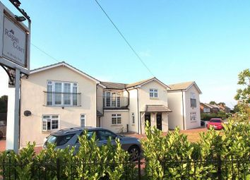 Thumbnail 3 bed property for sale in Ragan Court, Wensley Road, Reading