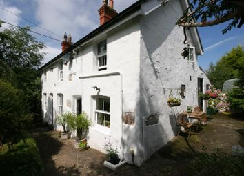 Thumbnail 2 bed property for sale in Bryn Pydew Road, Bryn Pydew, Llandudno Junction