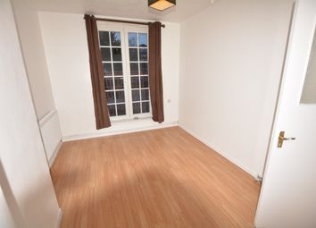 Thumbnail 1 bed flat for sale in Manciple Street, London