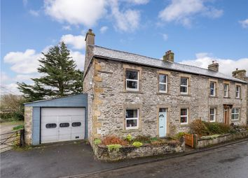 Thumbnail 3 bed property for sale in Avenue View, Austwick, Lancaster, North Yorkshire
