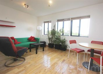 Thumbnail 3 bed property to rent in Archway Road, Highgate, London