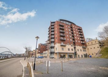 Thumbnail 2 bed flat for sale in St. Anns Quay, 126 Quayside, Newcastle Upon Tyne, Tyne And Wear