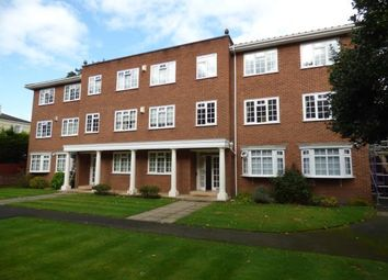 Thumbnail 2 bed flat for sale in Blundellsands Road West, Blundellsands, Liverpool, Merseyside