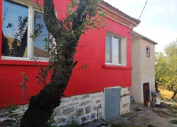 Thumbnail 2 bed detached house for sale in Elhovo, Elhovo, Bulgaria