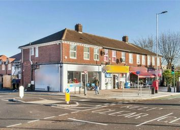 Thumbnail 3 bed flat to rent in Victoria Road, Ruislip, Greater London