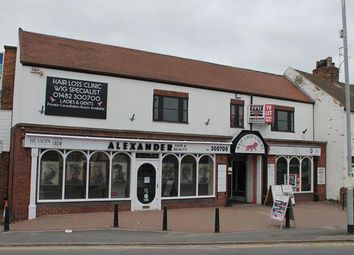 Thumbnail Retail premises to let in Shop Unit 2, Red Lion Court, Wilson Street, Anlaby, East Yorkshire