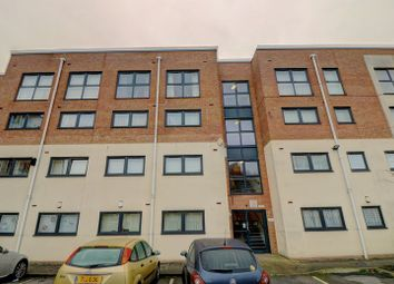1 bed flat for sale in Lowbridge Court, Garston, Liverpool L19