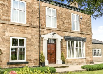 Thumbnail 4 bedroom semi-detached house for sale in Tannery Street, Sheffield
