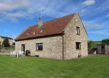 Thumbnail 3 bed detached house to rent in Knowle Hill, Chew Magna