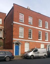 Thumbnail Office to let in Castle Street, Hereford