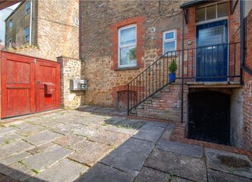 Thumbnail 1 bed flat to rent in Brewery Lane, Ilminster, Somerset