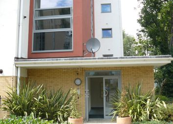 Thumbnail 2 bed flat for sale in Curness Street, Lewisham, London
