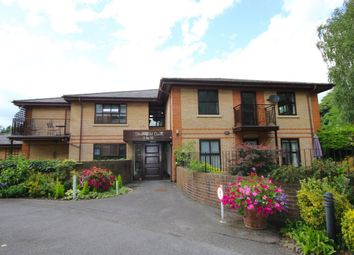 Thumbnail 1 bed property for sale in Avon, Thamesfield Village, Wargrave Road, Henley-On-Thames