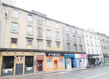 Thumbnail 2 bedroom flat for sale in 56, Howard Street, Apt 2-2, City Centre, Glasgow G14EE