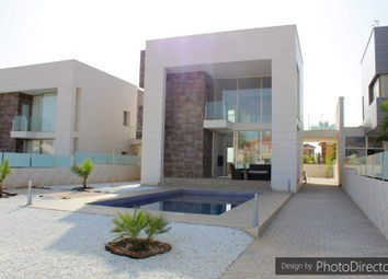 Thumbnail 3 bed villa for sale in Torre Zenia, 03189 Orihuela, Alicante, Spain