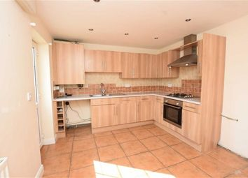 Thumbnail 4 bed property for sale in Church Street, Gainsborough