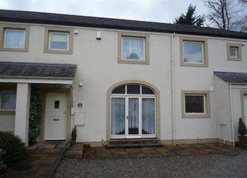Thumbnail 2 bed property to rent in Carricks Yard, Main Street, Brampton