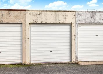 Thumbnail Parking/garage for sale in Cleavewood Drive, Bideford