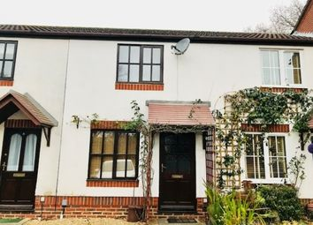 Thumbnail 1 bedroom property to rent in Shamblehurst Lane South, Hedge End, Southampton