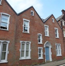 Thumbnail 1 bedroom flat to rent in Waltons Parade, Preston