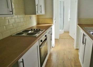 Thumbnail 2 bed terraced house to rent in Arlecdon Road, Arlecdon, Frizington