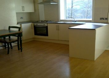 Thumbnail 2 bed property to rent in Market Street, Whitworth, Rochdale