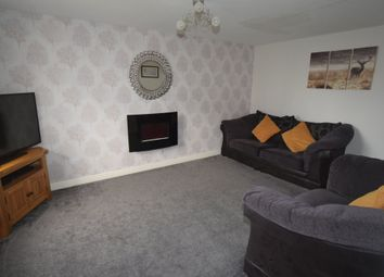 Thumbnail 3 bed semi-detached house for sale in Sandy Lane, Askam-In-Furness