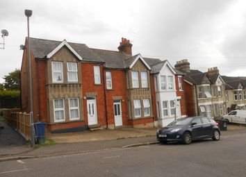 Thumbnail Room to rent in Roberts Road, High Wycombe