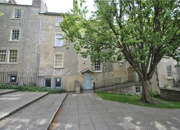 Thumbnail 2 bed flat for sale in Morford Street, Bath, Somerset