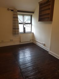 Thumbnail 1 bed terraced house to rent in Spaines Road, Huddersfield