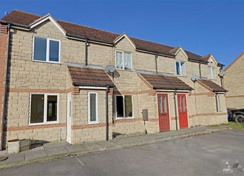 Thumbnail 2 bedroom end terrace house for sale in Howells Place, Mastin Moor, Chesterfield, Derbyshire